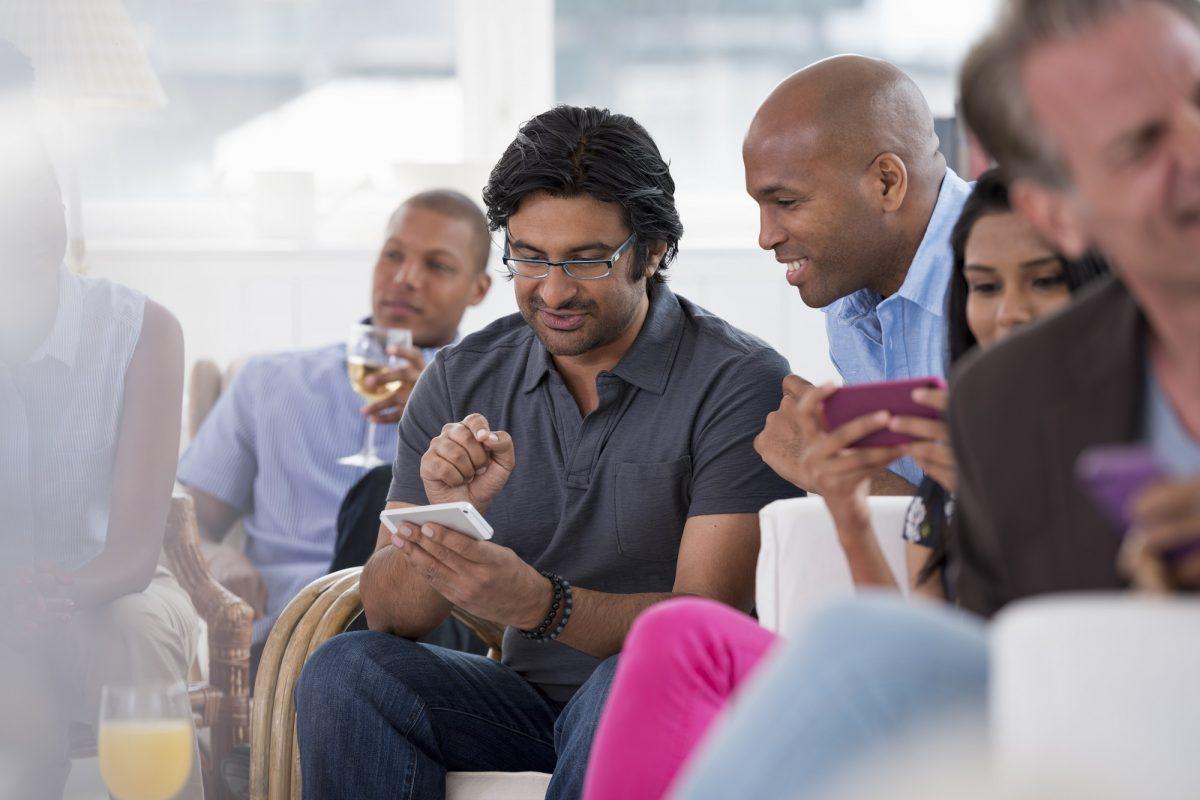 Waar moet je op letten bij het kiezen van een evenementorganisator?